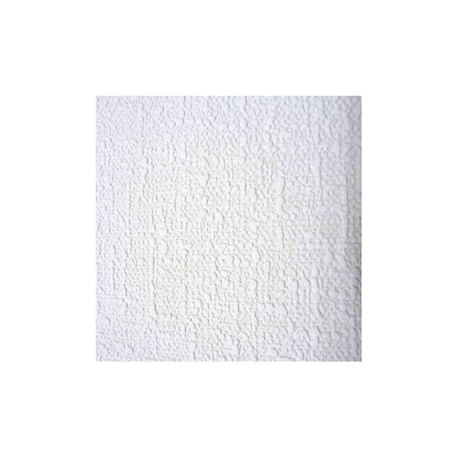 White Blown Vinyl Wallpaper Decorating Supplies Wallpaper